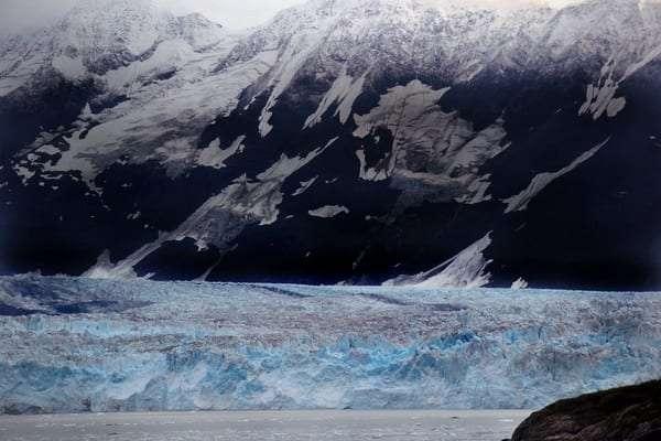 The benefits of living in Alaska