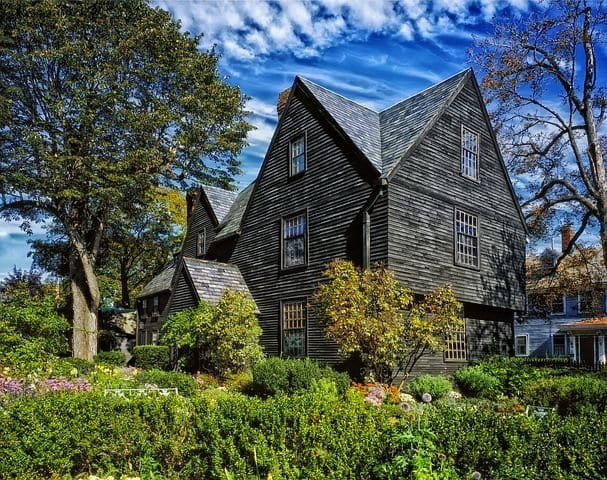 things to do in salem ma