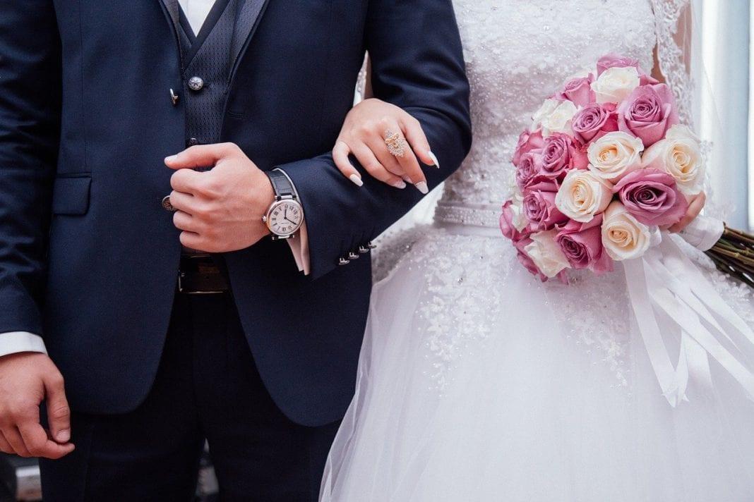 Wedding Venues in Washington States