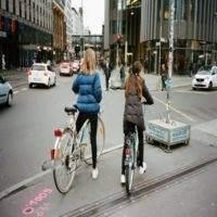 bike shop brooklyn