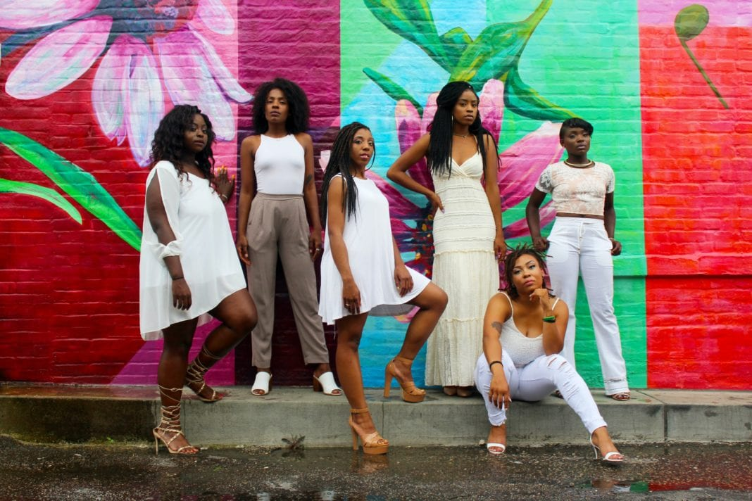 modelling agencies in nyc