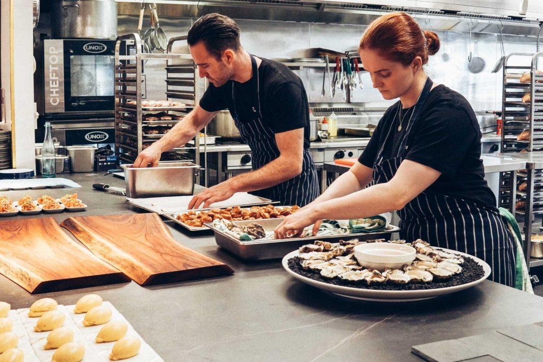 top culinary institute of america