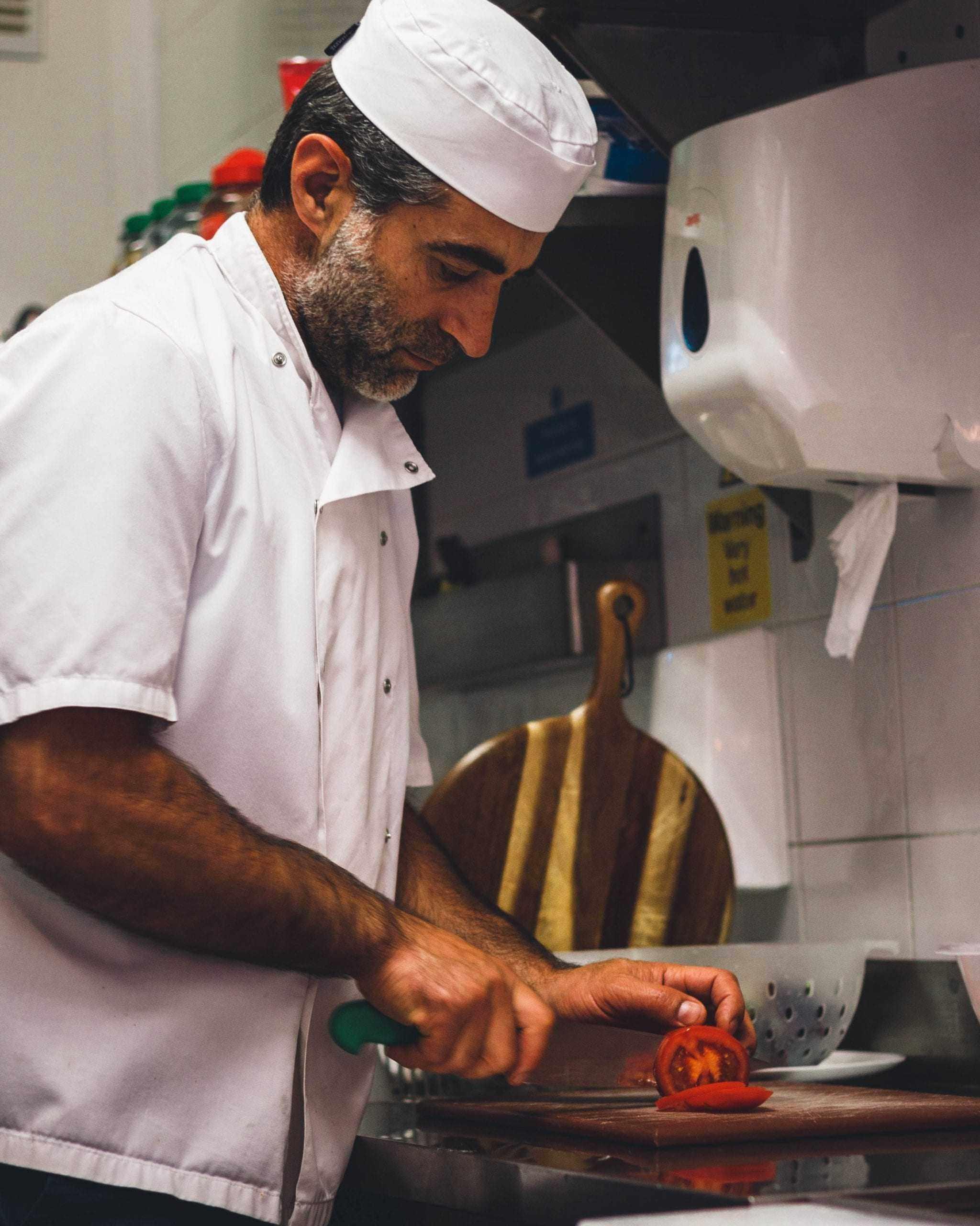 11 culinary institute america5 scaled