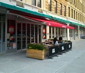 Top rated bars in Harlem, source- images.bing.com