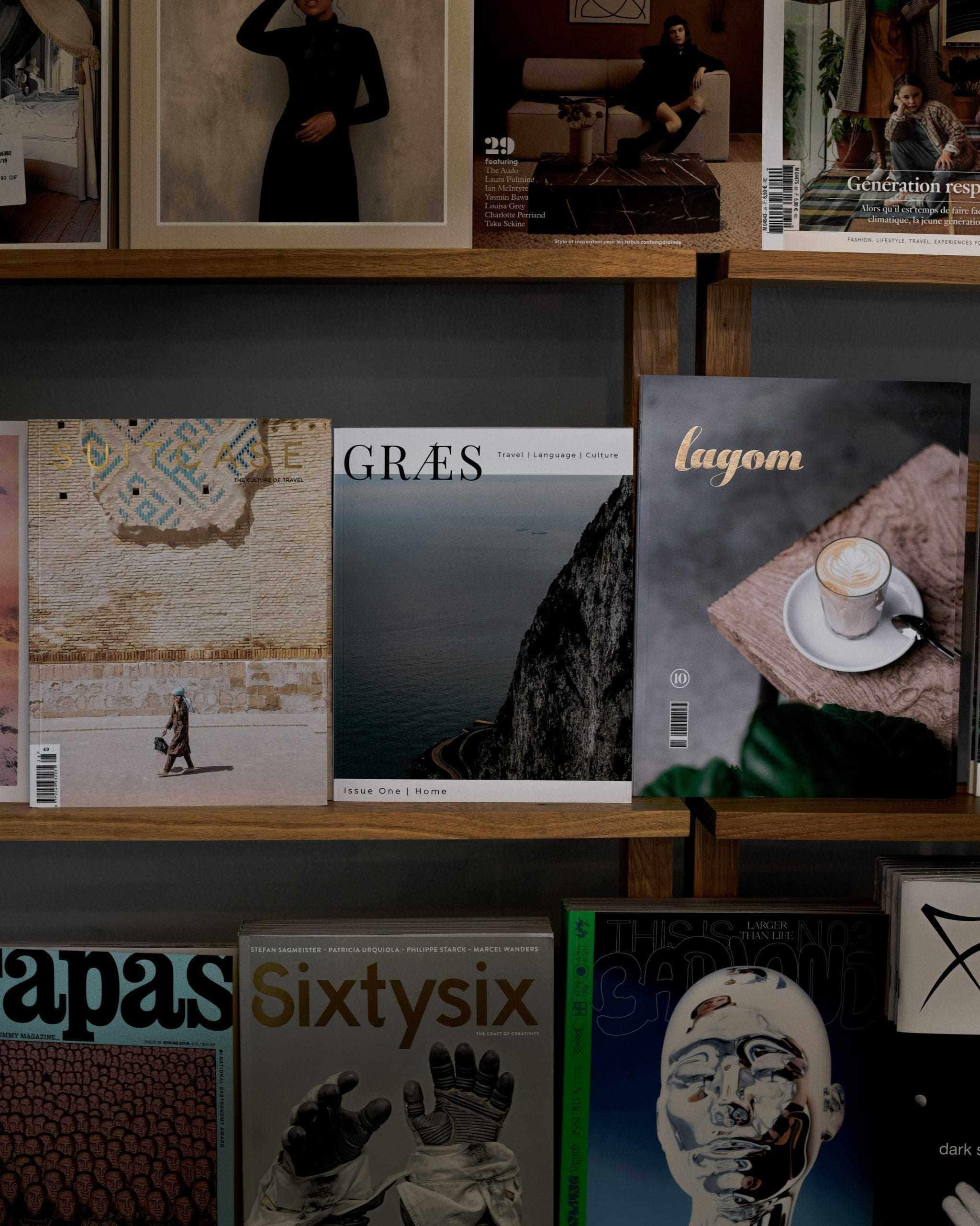 graes magazine Saf4i9kL8Zs unsplash scaled