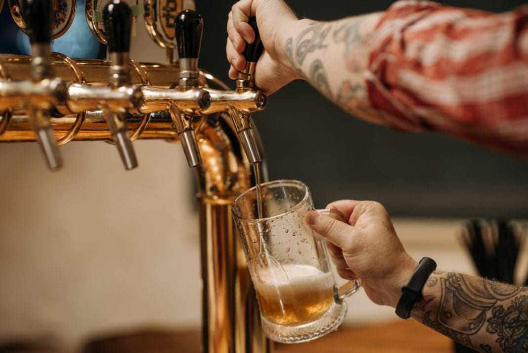 vermont breweries
