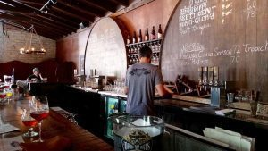 6 Amazing Asheville Breweries to Experience