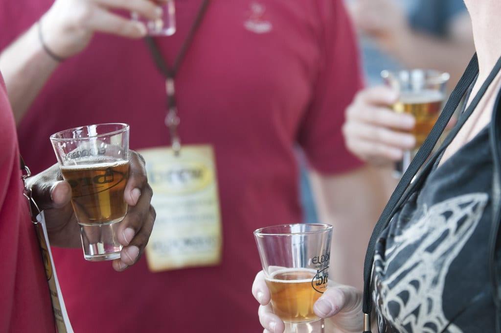 Pittsburgh breweries