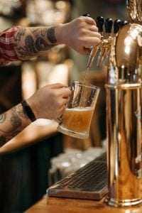 Charlotte Breweries